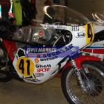 charlie_williams_ref_phil_morris_racing_team_2