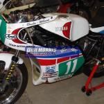 charlie_williams_ref_phil_morris_racing_team_3