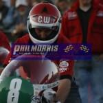 charlie_williams_ref_phil_morris_racing_team_4