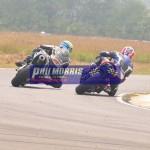 david_jones_india_trip_and_bsb_ref_phil_morris_racing_2010_2011_10
