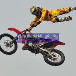 david_jones_india_trip_and_bsb_ref_phil_morris_racing_2010_2011_100