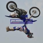 david_jones_india_trip_and_bsb_ref_phil_morris_racing_2010_2011_101