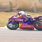 david_jones_india_trip_and_bsb_ref_phil_morris_racing_2010_2011_102
