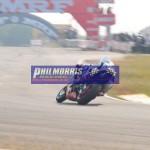 david_jones_india_trip_and_bsb_ref_phil_morris_racing_2010_2011_103