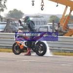 david_jones_india_trip_and_bsb_ref_phil_morris_racing_2010_2011_104