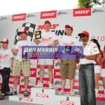 david_jones_india_trip_and_bsb_ref_phil_morris_racing_2010_2011_105