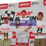 david_jones_india_trip_and_bsb_ref_phil_morris_racing_2010_2011_106