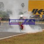 david_jones_india_trip_and_bsb_ref_phil_morris_racing_2010_2011_107