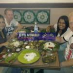david_jones_india_trip_and_bsb_ref_phil_morris_racing_2010_2011_108