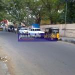 david_jones_india_trip_and_bsb_ref_phil_morris_racing_2010_2011_109