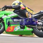david_jones_india_trip_and_bsb_ref_phil_morris_racing_2010_2011_11