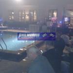 david_jones_india_trip_and_bsb_ref_phil_morris_racing_2010_2011_110