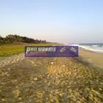 david_jones_india_trip_and_bsb_ref_phil_morris_racing_2010_2011_111