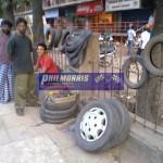 david_jones_india_trip_and_bsb_ref_phil_morris_racing_2010_2011_112