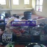 david_jones_india_trip_and_bsb_ref_phil_morris_racing_2010_2011_113