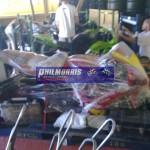 david_jones_india_trip_and_bsb_ref_phil_morris_racing_2010_2011_114