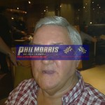 david_jones_india_trip_and_bsb_ref_phil_morris_racing_2010_2011_115