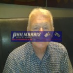david_jones_india_trip_and_bsb_ref_phil_morris_racing_2010_2011_117