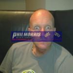 david_jones_india_trip_and_bsb_ref_phil_morris_racing_2010_2011_119