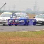 david_jones_india_trip_and_bsb_ref_phil_morris_racing_2010_2011_12