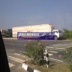 david_jones_india_trip_and_bsb_ref_phil_morris_racing_2010_2011_120