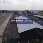 david_jones_india_trip_and_bsb_ref_phil_morris_racing_2010_2011_121