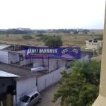 david_jones_india_trip_and_bsb_ref_phil_morris_racing_2010_2011_122