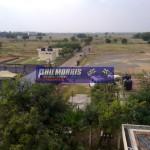 david_jones_india_trip_and_bsb_ref_phil_morris_racing_2010_2011_123