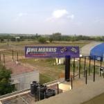 david_jones_india_trip_and_bsb_ref_phil_morris_racing_2010_2011_124