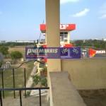 david_jones_india_trip_and_bsb_ref_phil_morris_racing_2010_2011_125