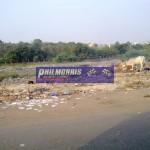 david_jones_india_trip_and_bsb_ref_phil_morris_racing_2010_2011_126