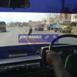 david_jones_india_trip_and_bsb_ref_phil_morris_racing_2010_2011_127
