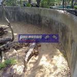 david_jones_india_trip_and_bsb_ref_phil_morris_racing_2010_2011_129