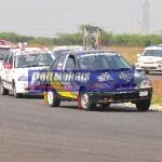 david_jones_india_trip_and_bsb_ref_phil_morris_racing_2010_2011_13