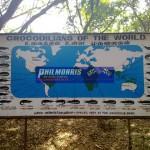 david_jones_india_trip_and_bsb_ref_phil_morris_racing_2010_2011_130