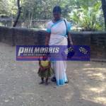 david_jones_india_trip_and_bsb_ref_phil_morris_racing_2010_2011_131