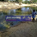 david_jones_india_trip_and_bsb_ref_phil_morris_racing_2010_2011_132