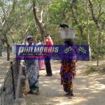 david_jones_india_trip_and_bsb_ref_phil_morris_racing_2010_2011_133