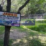 david_jones_india_trip_and_bsb_ref_phil_morris_racing_2010_2011_135