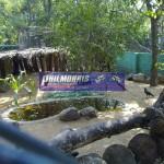 david_jones_india_trip_and_bsb_ref_phil_morris_racing_2010_2011_136
