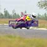 david_jones_india_trip_and_bsb_ref_phil_morris_racing_2010_2011_14