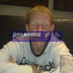 david_jones_india_trip_and_bsb_ref_phil_morris_racing_2010_2011_146