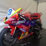 david_jones_india_trip_and_bsb_ref_phil_morris_racing_2010_2011_147