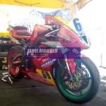 david_jones_india_trip_and_bsb_ref_phil_morris_racing_2010_2011_148