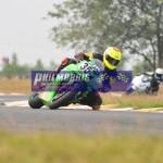 david_jones_india_trip_and_bsb_ref_phil_morris_racing_2010_2011_15