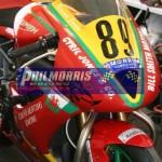 david_jones_india_trip_and_bsb_ref_phil_morris_racing_2010_2011_150