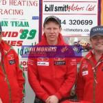 david_jones_india_trip_and_bsb_ref_phil_morris_racing_2010_2011_151