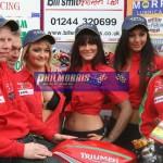 david_jones_india_trip_and_bsb_ref_phil_morris_racing_2010_2011_152