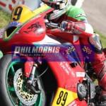 david_jones_india_trip_and_bsb_ref_phil_morris_racing_2010_2011_153
