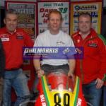 david_jones_india_trip_and_bsb_ref_phil_morris_racing_2010_2011_155